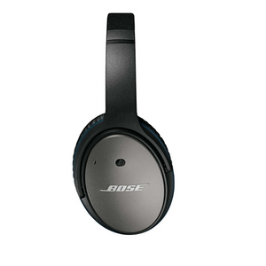 Bose QuietComfort 25 Noise Canceling Headphones