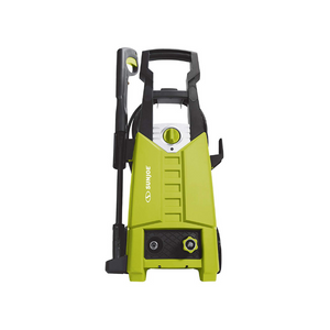 Sun Joe 14.5-Amp Electric Pressure Washer
