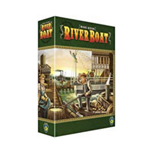 Save Big On Twister, Monopoly Deal, Clue, Ticket To Ride And Much More Board Games