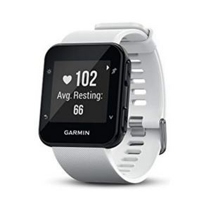 Save up to 50% on Garmin Wearable & GPS Devices