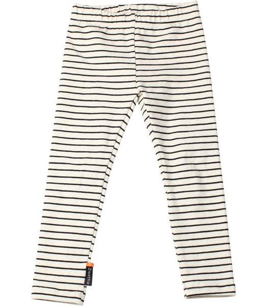 Ziestha leggins, stripes