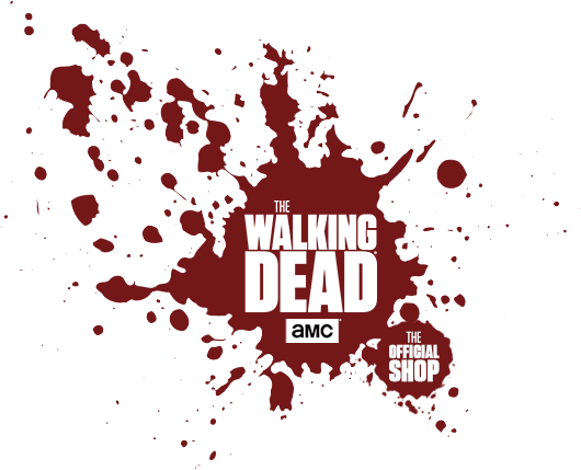 Shop The Walking Dead