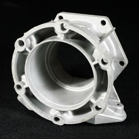 Transmission Adapter for NP246 Transfer Case