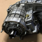 Transfer Case Model 263-XHD Transfercase : Free Shipping