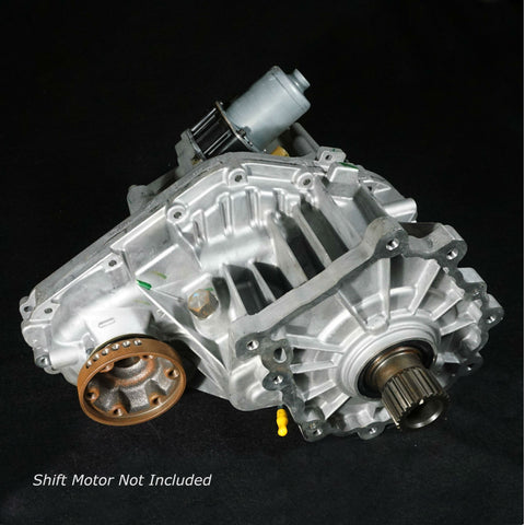 Transfer Case Model 3023-J transfercase : Free Shipping