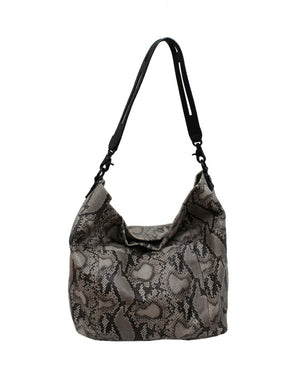 Skyline Bandit Hobo in Snake