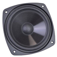Boston Acoustics 110-001743-0 Single Replacement 7 Woofer - Woofer