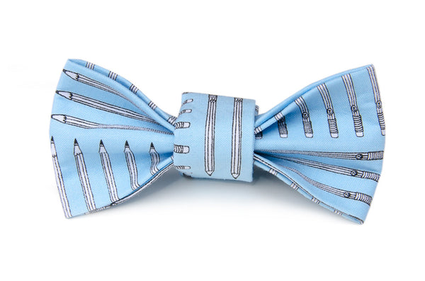 Bow Tie in Bambino