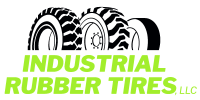 Industrial Rubber Tires, LLC
