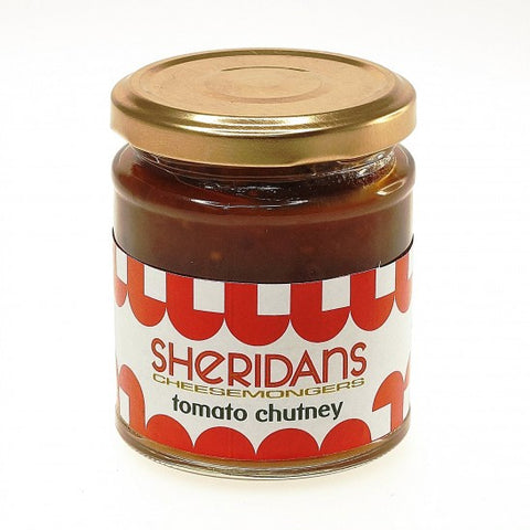 Sheridans Chutney for Everything 175g