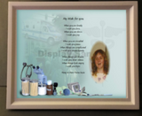 personalized poem add your favorite photo, poem gift, we have poem for you, Personalized Gifts, personalized unique gifts