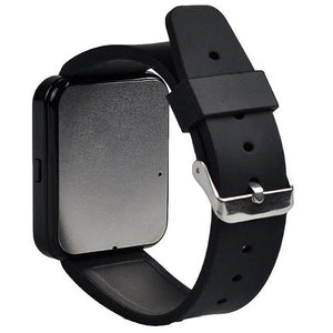 U8 Bluetooth Smart Watch - Goamiroo Store