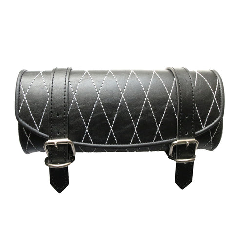 Tool Bag - Black - Diamond Tuk