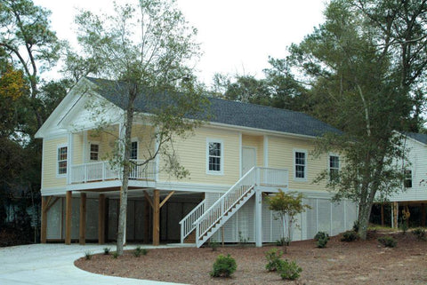 Wyndham at The Cottages Vacations