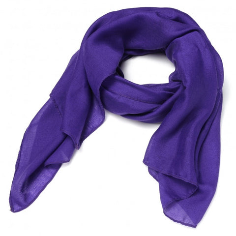 Fashion Scarves - fall/winter - BoujichickFashions