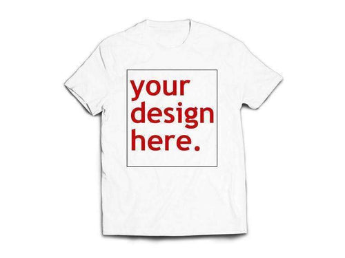 T-shirts - Customized T-shirt / Corporate Orders