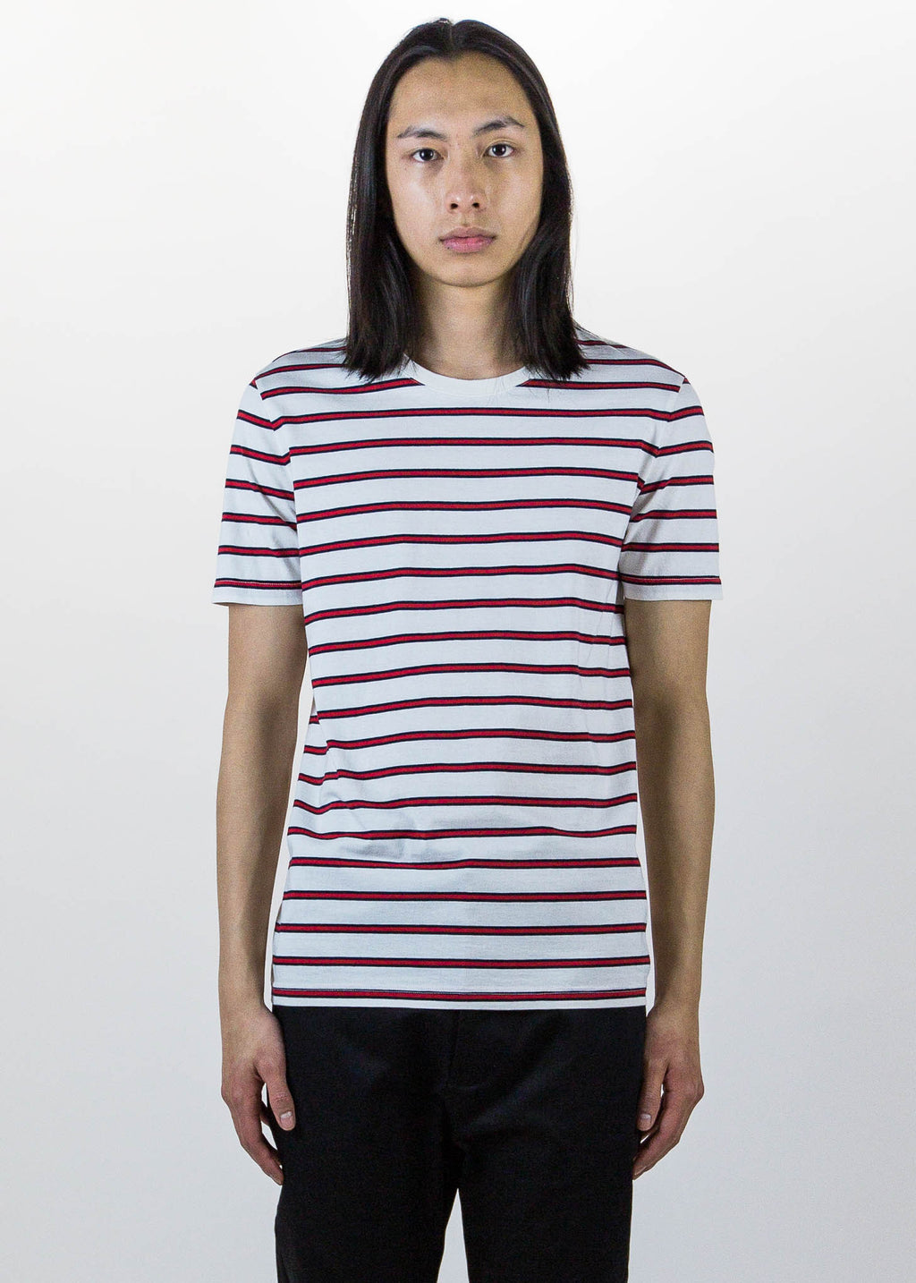Striped Toni T-Shirt