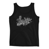 """It's Complicated"" Tank Top"
