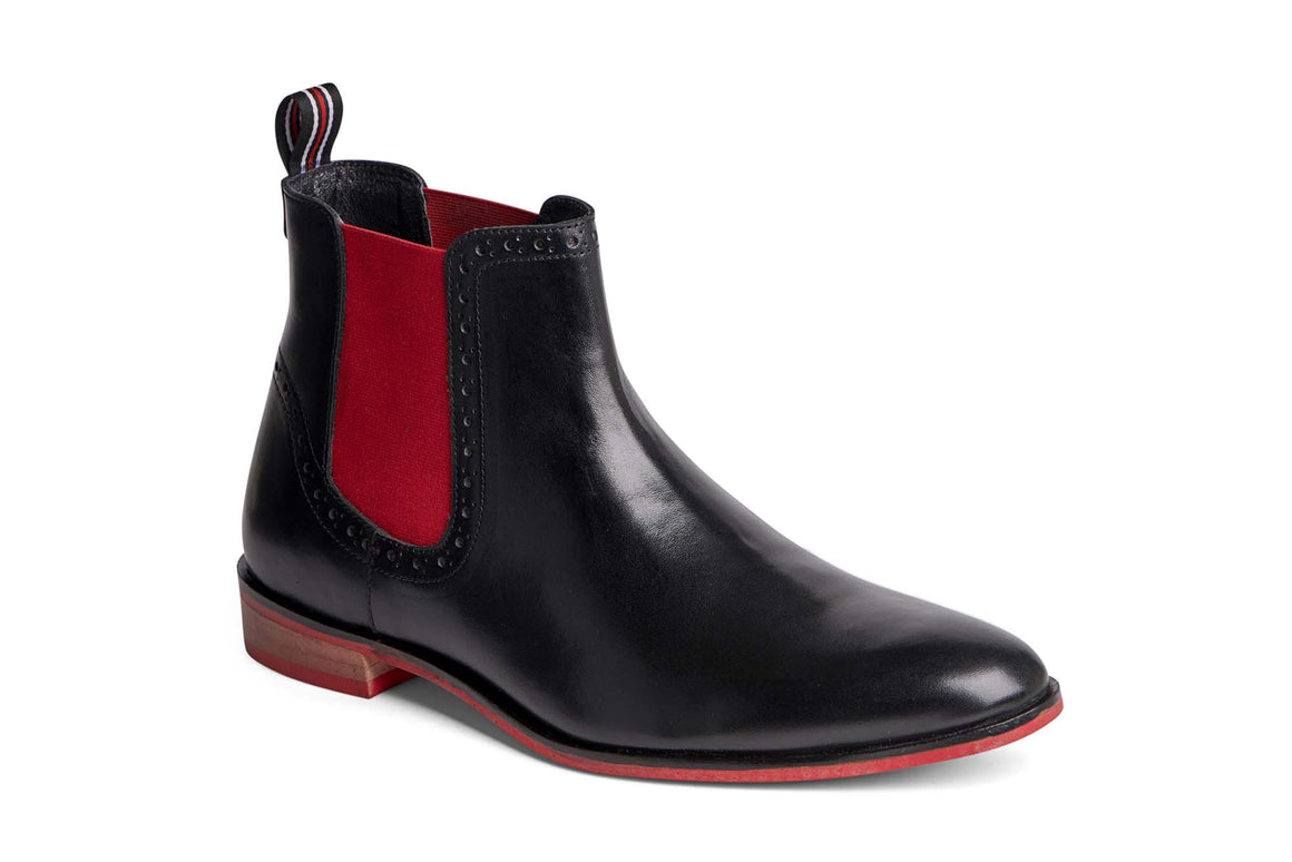 Mantra Chelsea Boot