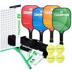 Pickleball Sets