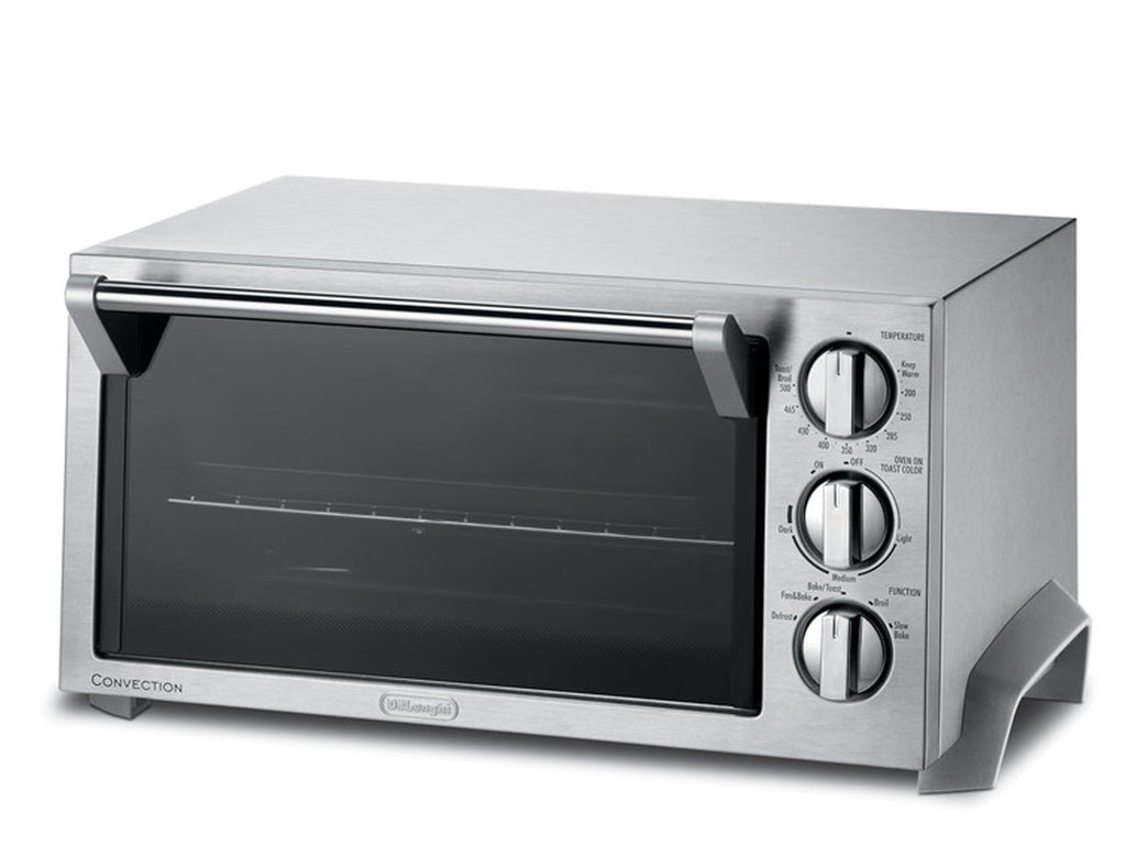 STAINLESS CONVECTION