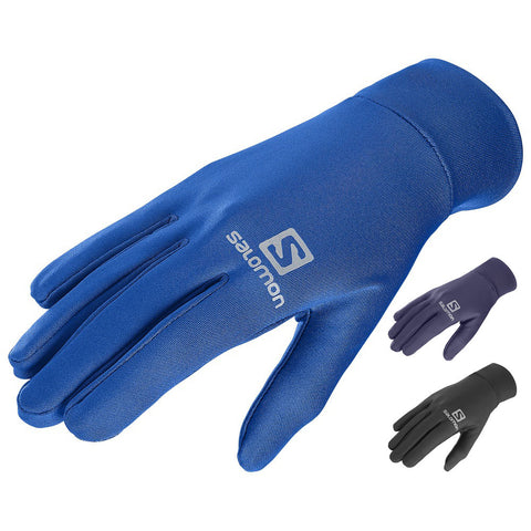 Salomon Active Glove U