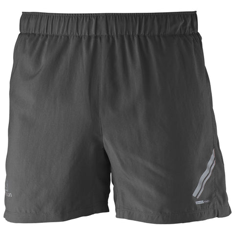 Salomon Agile Short Men