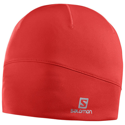 Salomon Active Beanie (Matador)