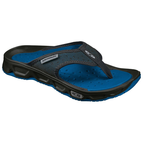 Salomon RX Break Men (Blue / Black)