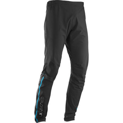 Salomon S/Lab Motion 360 Hybrid Pant