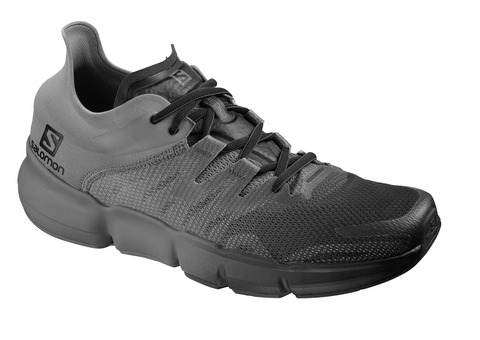 Salomon Predict RA Men (Grey/Black)
