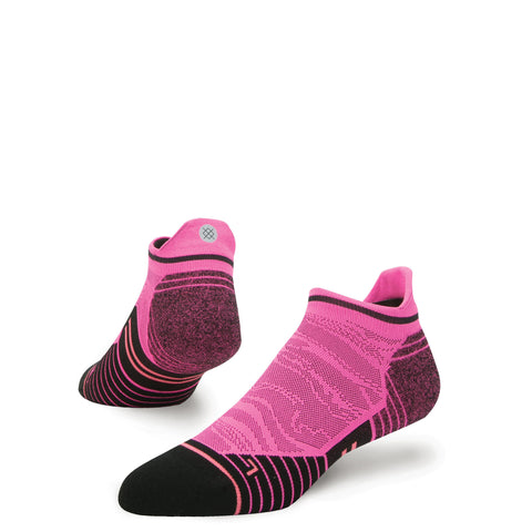 Stance Recovery Tab Socks