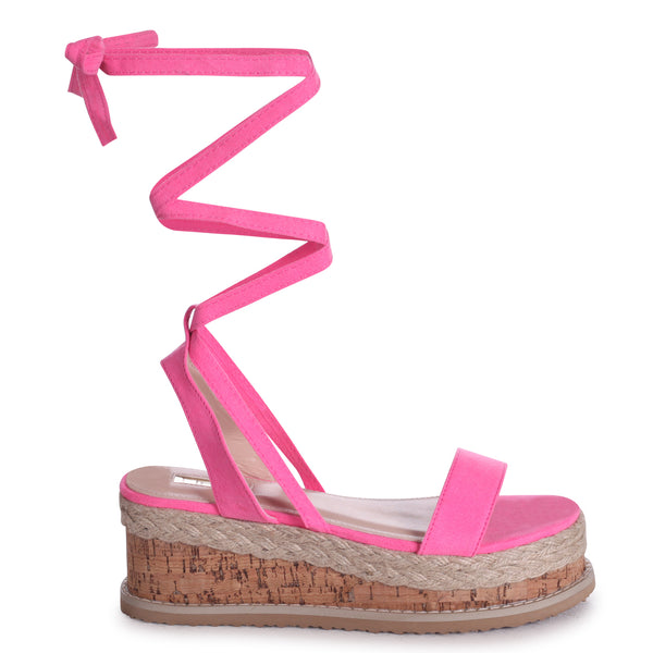 CASSIE - Sandals - linzi-shoes.myshopify.com