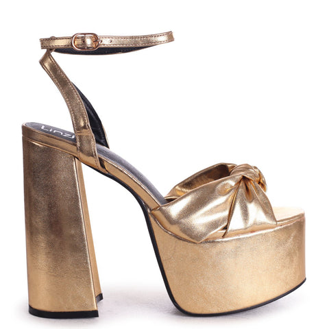 RUMOUR - Heels - linzi-shoes.myshopify.com
