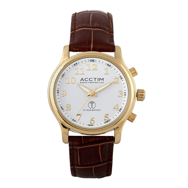 Oro RC Watch