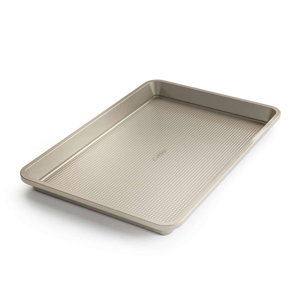 Small Non-Stick Baking Pan