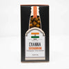 Beer Snacks: Channa Beer Nuts