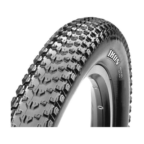 Pneu MAXXIS IKON 27,5x2,20 Exo 3C MaxxSpeed Tubeless Ready Flexível