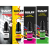 Gulff UV Resin - Colored Resins 15ml