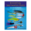 Essential Saltwater Flies (Softcover)