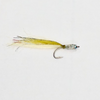 Glass Bead Sand Eel Fly