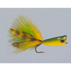 Rainy's In-Shore Popper Fly