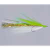 Lefty's Cuda Fly