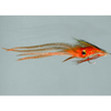 Rainy's Rifchin's Living Color Squid Fly