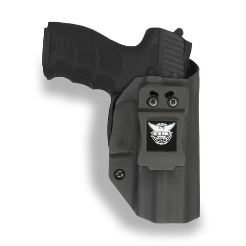 Heckler & Koch (H&K) P30 KYDEX IWB Concealed Carry Holster