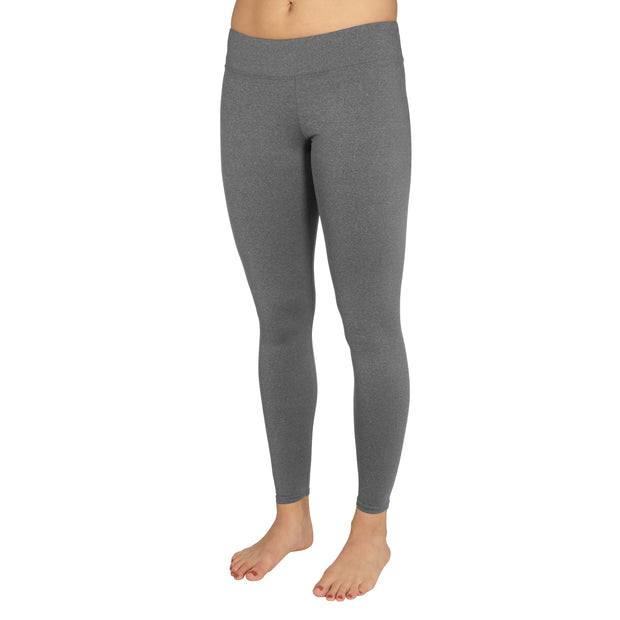 Women's Micro-Elite Chamois Tight - Hot Chillys