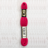 Tapestry Wool  7136 Rose