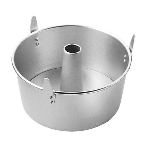 Angel Food Pan