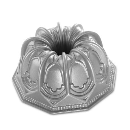 Bundt Vaulted Cathedral Pan