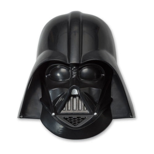 Star Wars Darth Vader Cake Topper